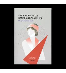 VINDICACIÓN DE LOS DERECHOS DE LA MUJER