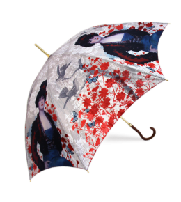 JULIA STICK UMBRELLA