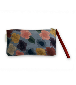 SPANISH SHAWL CLUTCH BAG| SHAWL CLUTCH BAG