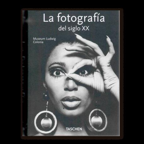 FOTOGRAFIA DEL SIGLO XX
