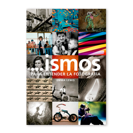 …ISMS: UNDERSTANDING PHOTOGRAPHY