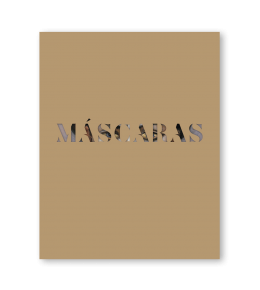 MASKS EXHIBITION CATALOGUE