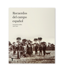 RECUERDOS DEL CAMPO ESPAÑOL I