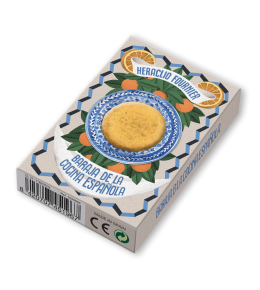 TRADITIONAL SPANISH CUISINE PLAYING CARDS|SPANISH PLAYING CARDS