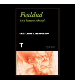 FEALDAD