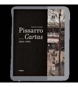 CAMILLE Y LUCIEN PISSARRO