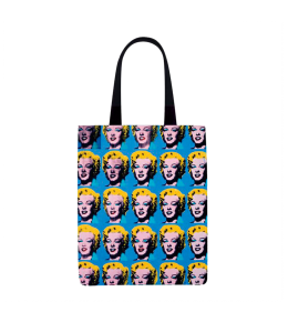 BOLSO MARILYN BY ANDY WARHOL|BOLSO MARILYN