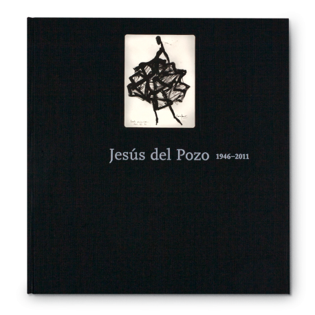 JESÚS DEL POZO
