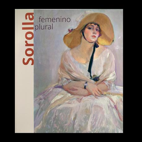 SOROLLA FEMENINO PLURAL|FEMENINO PLURAL