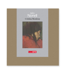 ISIDRE NONELL