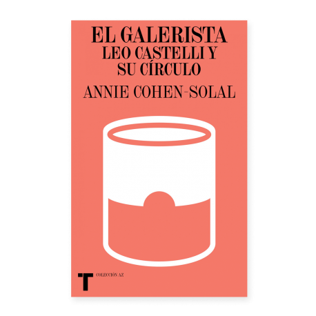 EL GALERISTA