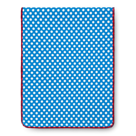 GITANES iPAD CASE