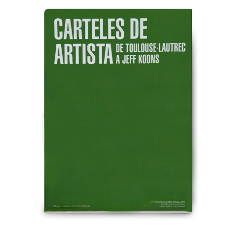 CARPETA PARIS REVIEW