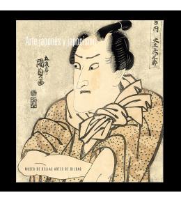 CATALOGO DE ARTE JAPONES Y JAPONISMO|JAPON Y JAPONISMO