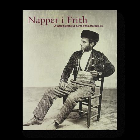 NAPPER I FRITH