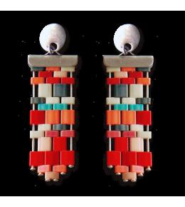 SAINT-TROPEZ EARRINGS